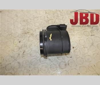 JA-L333865