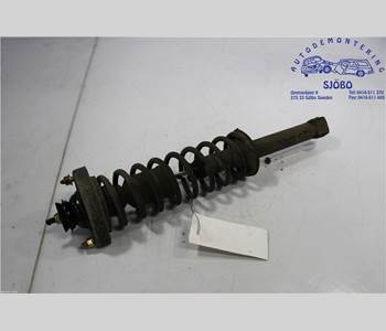 TT-L267409