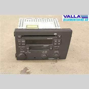 VOLVO XC70     01-04 4T 2001 36050078