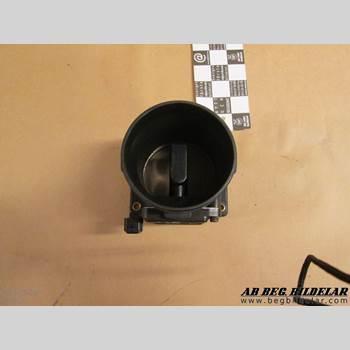 Inj.Luftmassamätare AUDI A6/S6     97-05 AUDI A6 2,4 1998