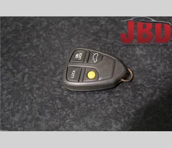 JA-L335789