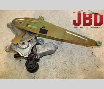 JA-L336108