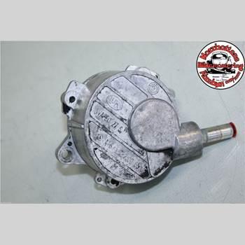 MB S-KLASS (W220)  99-05 MERCEDES-BENZ S 400 CDI 2001 6282300065