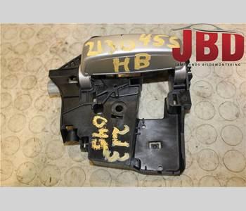 JA-L336291
