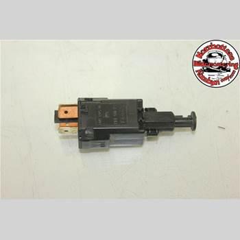 SAAB 9-5 -05 SAAB 9-5 2,3T CBI 5D AUTOMAT 2001 G5106141