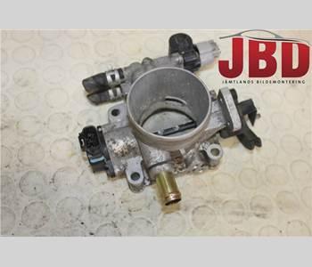 JA-L335585