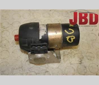JA-L336087