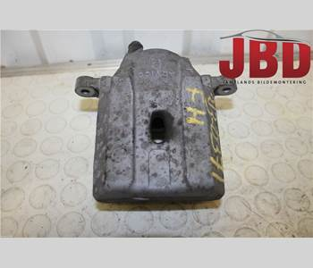 JA-L328338