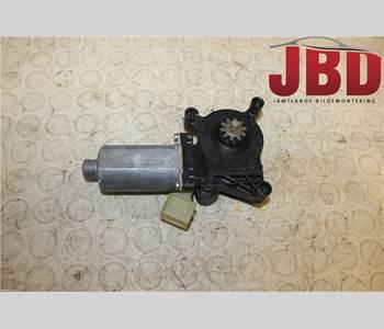 JA-L305214