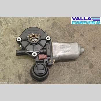 Fönsterhissmotor TOYOTA RAV 4    00-06 2,0 2002 8571042070