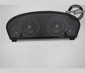 BO-L405571