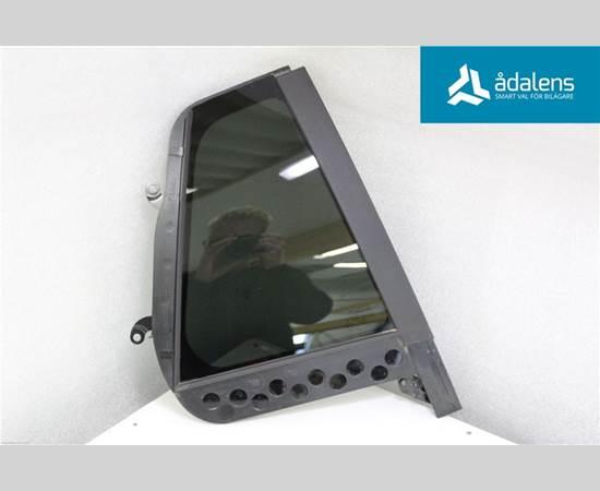 A-L1080711