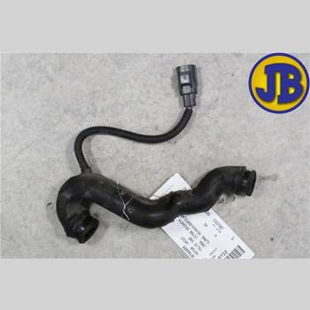 VOLVO S80 07-13  A + S80 2008 30788009