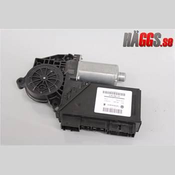 VW TOUAREG I 03-10 5D SUV R5 2,5 TDI 4Motion Tipt 2005 7L0959701H009