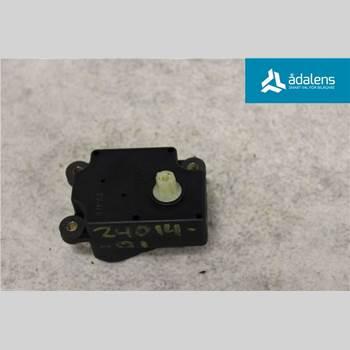 VOLVO S80      99-03 184 S80 2,4T 2001