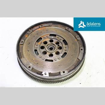 MB E-KLASS (W210) 96-03 -BENZ E 220 CDI 1999 A6110300405