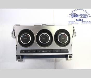 TT-L222099