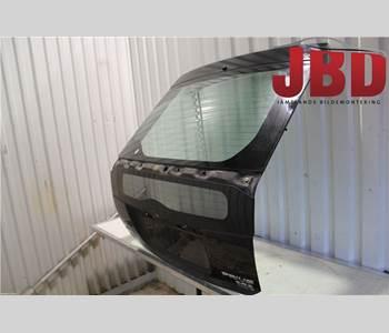 JA-L338592