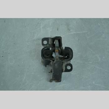 Huvlås MB C (203) 00-07 MB C270 CDI 2001