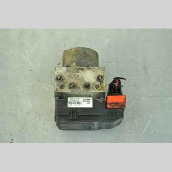 ABS Hydraulaggregat HYUNDAI TRAJET TRAJET 2001 0460-0114