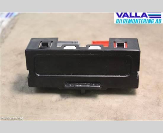 V-L139219