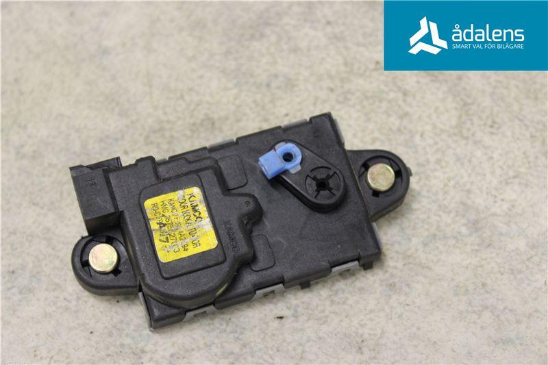 Ac reglermotor image
