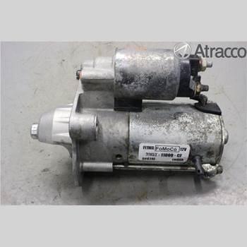 Startmotor Diesel FORD FOCUS 08-11 FOCUS 5D 1,6TDCI 2009 3M5T-11000-CF