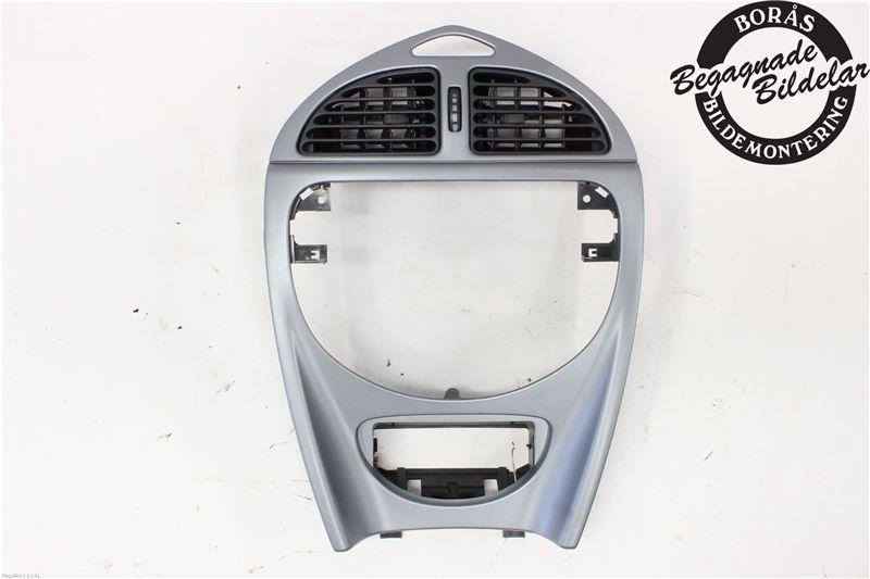 Instrument/radiosarg image