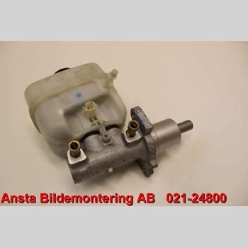 Bromsar Huvudcylinder FORD MUSTANG V 05-14 4,6 V8 GT WINDSOR 2005