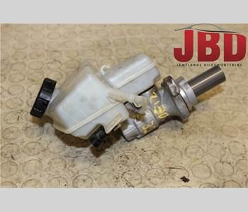 JA-L321728