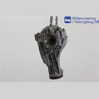 AUDI A6/S6 12-18 4G 2012 0BC500044A