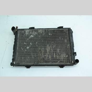 Kylare Automat MB 200-500  (W124) 86-96 BENZ E200 1993