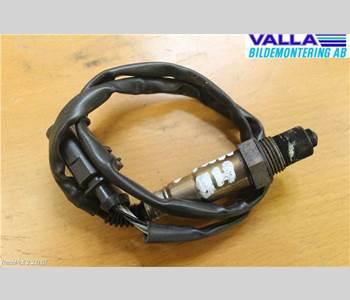V-L139803