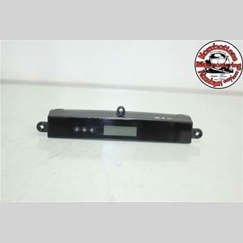 Klocka SANTA FE 2,7 V6 TIPTR 4WD 2006 94510-2B000