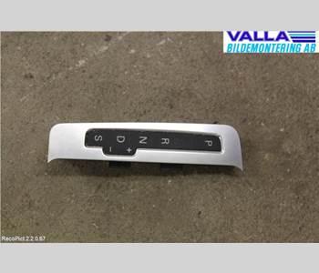 V-L139926