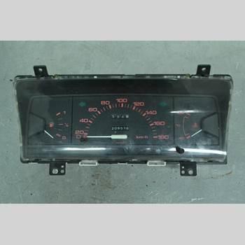 MAZDA B2000/B2200 85- MAZDA 1990 UB7155430E