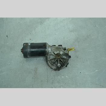 Torkarmotor Vindruta MB CLK (W208) 98-02 MERCEDES 1999
