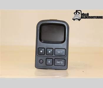 X-L409029