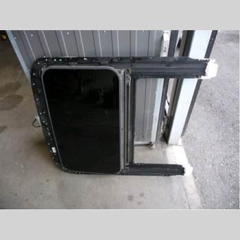 Taklucka AUDI A4/S4 05-07 4,2 V8 S4 QUATTRO 2006 8E9877041Q