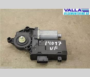 V-L140162