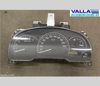 V-L140190