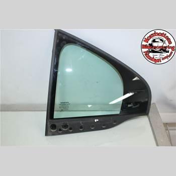 VOLVO S80 07-13  S80 2007 30779888