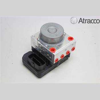 ABS Hydraulaggregat TOYOTA VERSO-S 11-16 VERSO S 4D 1,33 COMBI 2013 89541-52B01