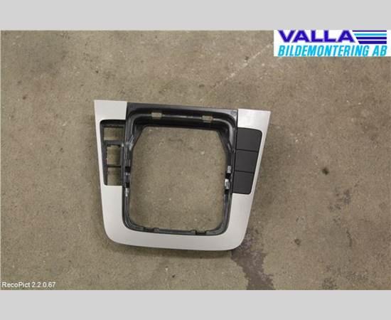 V-L140506