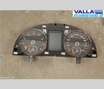 V-L140512