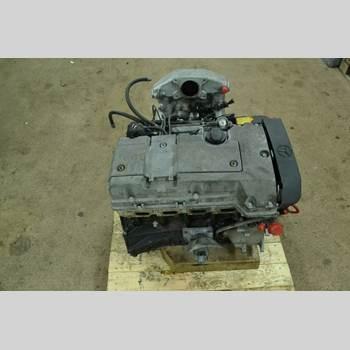 MOTOR BENSIN MB C (W202) 94-00 BENZ C180 1994