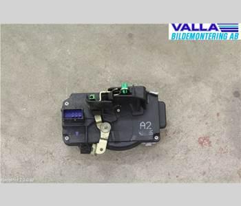 V-L140576