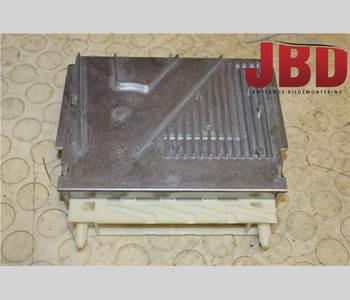 JA-L339810
