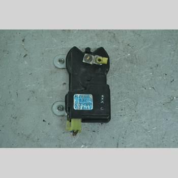 Centrallåsmotor Vänster HYUNDAI H1/STAREX 1997-2008 H1/STAREX KORT 2002
