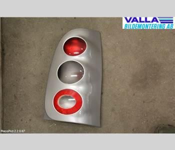 V-L141580